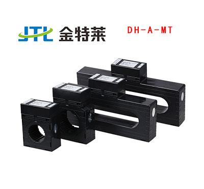 剩余电liu式电qi火灾监控探测器DH-A-MT(一体式)-电qi火灾监控系统
