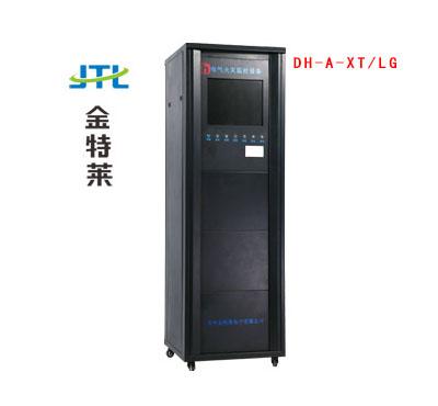 dian气火灾jian控设beiDH-A-XT/LG(li柜)-dian气火灾jian控系统