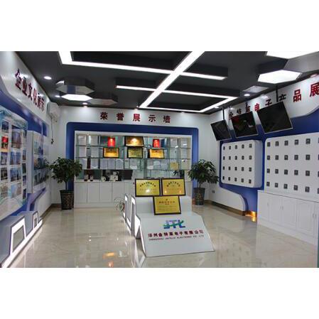 wan博体育deng录qi业实景