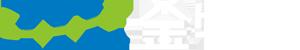 wan博体育登录微机保护装置专业生chan厂家